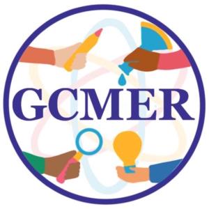 GCMER logo