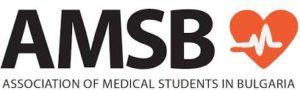 AMSB logo