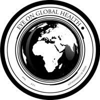 Eye on Global Health logo