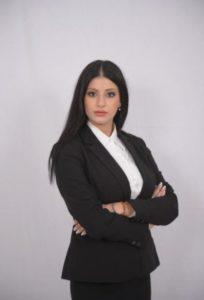 Cyprus - Maria Athanasiou