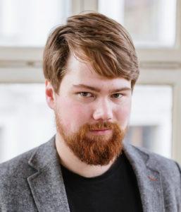 Martin Vokálek