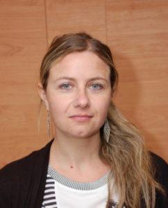 Michela Ceccorulli