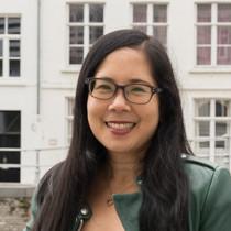 Michele Chang