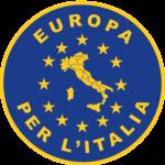 Europa Per L'Italia Logo