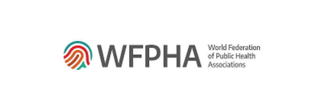 WFPHA logo